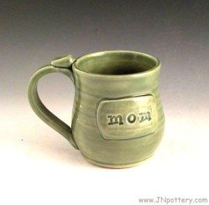 mom mug ceramic