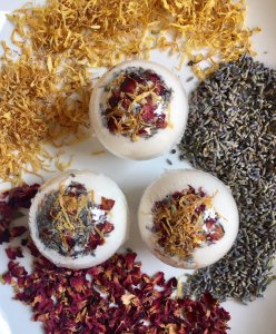 Autumn rain bath bomb , wholesale bath bombs , bath bombs , winter bath bomb fall bath bomb